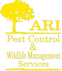 ARI Pest Control & Wildlife Management Services
